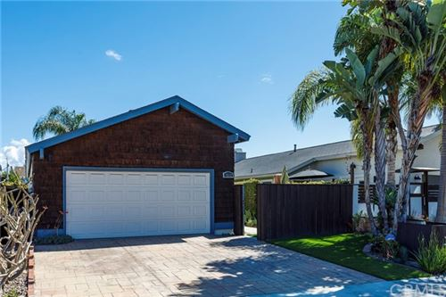 Photo of 1512 Lakeside Lane, Huntington Beach, CA 92648 (MLS # OC20033155)