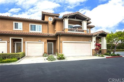 Photo of 9461 Unity Court, Fountain Valley, CA 92708 (MLS # OC20146155)
