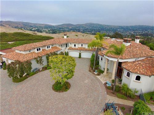 Photo of 3013 Eminencia Del Norte, San Clemente, CA 92673 (MLS # OC21128155)