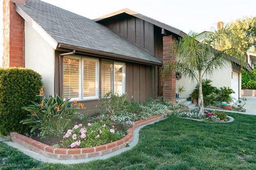 Photo of 725 Skyline Road, Ventura, CA 93003 (MLS # V1-6155)