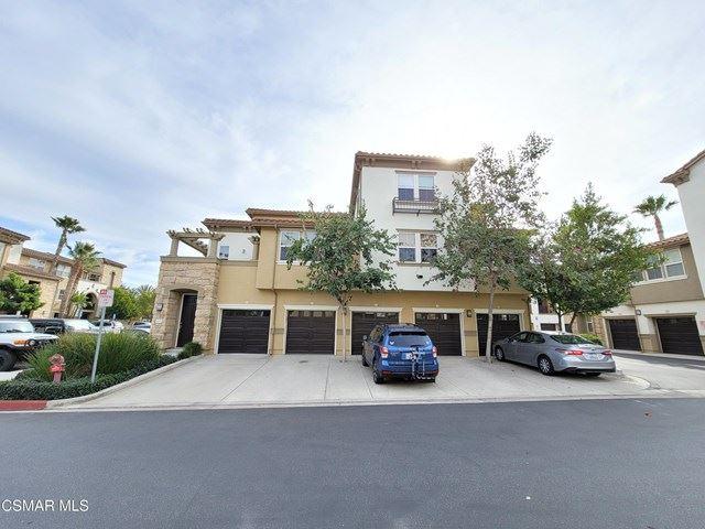 Photo of 243 Riverdale Court #411, Camarillo, CA 93012 (MLS # 221000155)