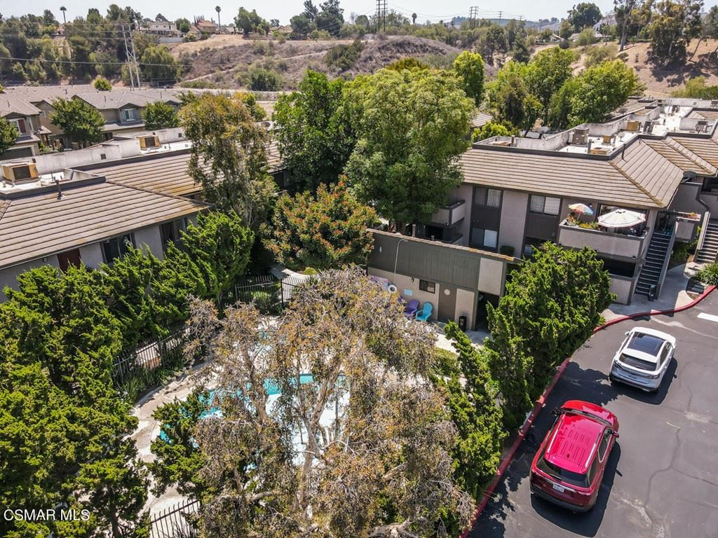 150 Majestic Court #1102, Moorpark, CA 93021 - MLS#: 221004155