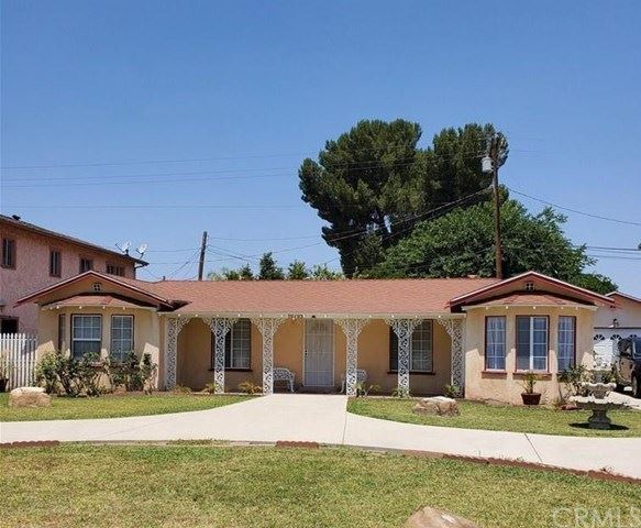 10705 Lakewood Boulevard, Downey, CA 90241 - MLS#: DW20120155