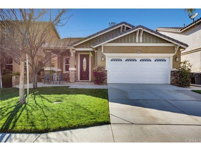 3620 Ginger Street, Perris, CA 92571 - MLS#: DW20148155