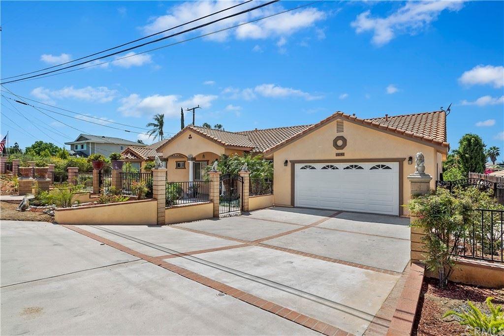 16141 Suttles Drive, Riverside, CA 92504 - MLS#: IV21079155