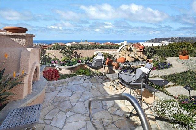 33821 Via Capri, Dana Point, CA 92629 - MLS#: LG20232155