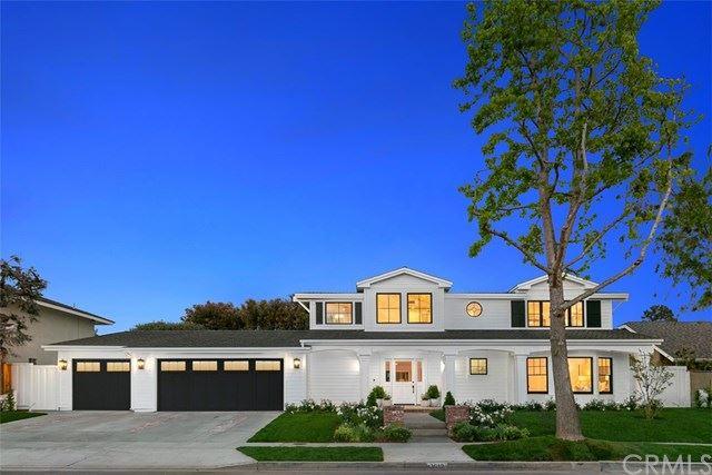 1612 Highland Drive, Newport Beach, CA 92660 - MLS#: LG21080155