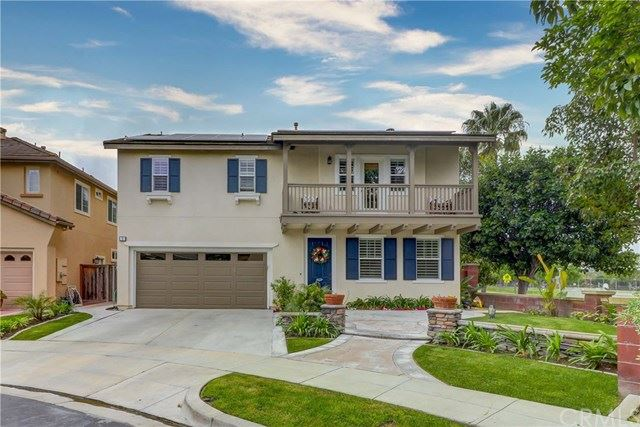 2 Castor Court, Ladera Ranch, CA 92694 - #: OC20075155
