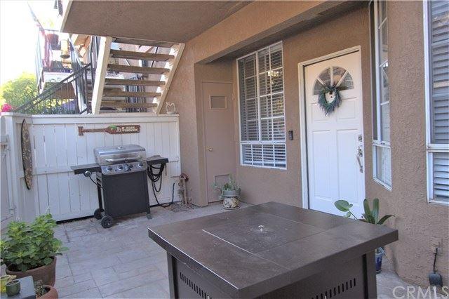 9 Via Hermosa, Rancho Santa Margarita, CA 92688 - MLS#: OC20209155