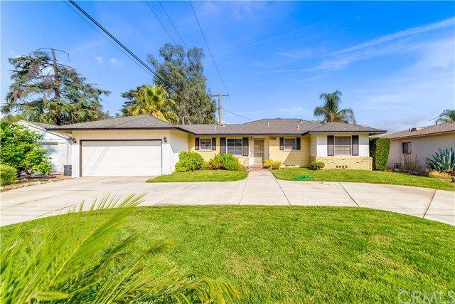 Photo of 770 E Marshall Boulevard, San Bernardino, CA 92404 (MLS # OC20221155)