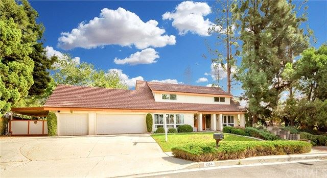 Photo of 1204 Oakdyke Avenue, La Habra Heights, CA 90631 (MLS # PW20225155)