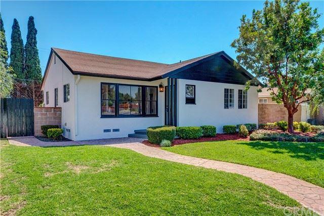 15638 Lambert Road, Whittier, CA 90604 - MLS#: PW21121155