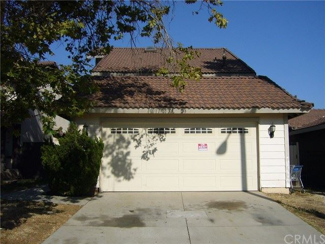 11920 Honey, Moreno Valley, CA 92557 - MLS#: RS20094155