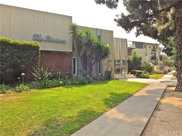 11827 Beverly Boulevard #1, Whittier, CA 90601 - MLS#: RS20184155