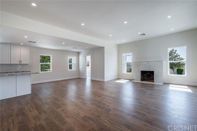 7708 Summitrose Street, Tujunga, CA 91042 - MLS#: SR20119155