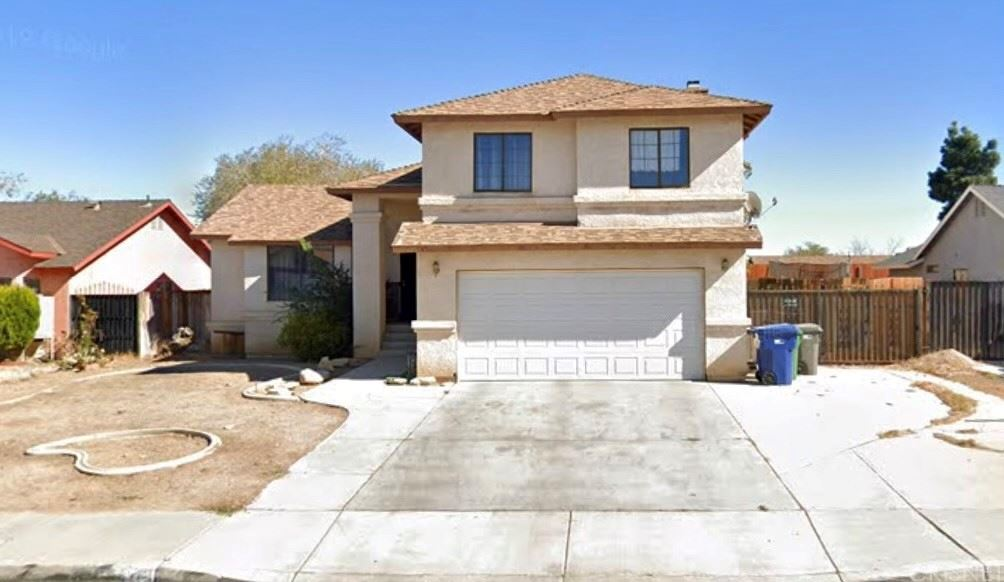 37908 17th Street E, Palmdale, CA 93550 - MLS#: SR21162155