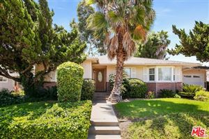 Photo of 1072 E 45TH Way, Long Beach, CA 90807 (MLS # 19499156)
