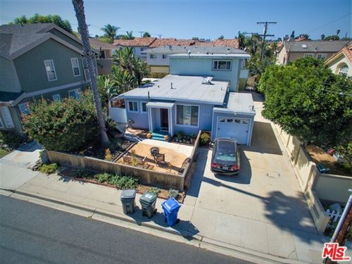 Photo of 2105 VAIL Avenue, Redondo Beach, CA 90278 (MLS # 19518156)