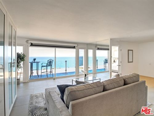 Photo of 18203 COASTLINE Drive #14, Malibu, CA 90265 (MLS # 20582156)