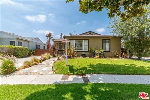 Photo of 612 W Fairview Boulevard, Inglewood, CA 90302 (MLS # 20604156)