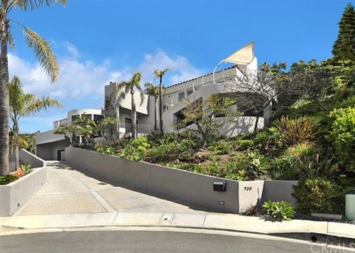 Photo of 766 Pelican Drive, Laguna Beach, CA 92651 (MLS # LG20096156)