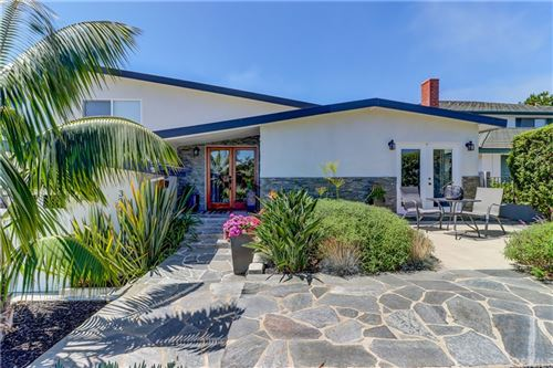 Photo of 33211 Ocean Hill Drive, Dana Point, CA 92629 (MLS # OC21186156)