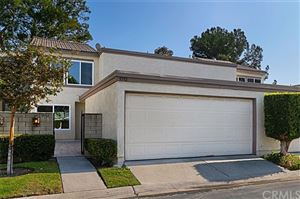 Photo of 5552 E Vista Del Este, Anaheim Hills, CA 92807 (MLS # PW19263156)