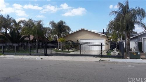 Photo of 460 Water Avenue, Perris, CA 92571 (MLS # PW20068156)
