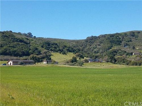 Photo of 2585 Jacaranda Lane, Los Osos, CA 93402 (MLS # SC20070156)
