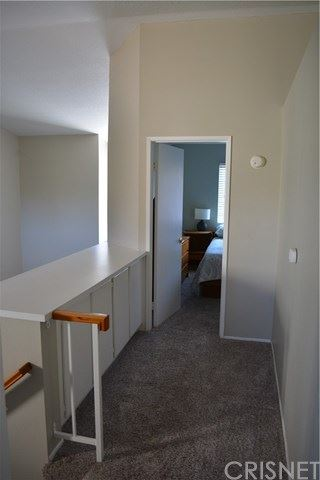 Tiny photo for 28413 Seco Canyon Road #128, Saugus, CA 91390 (MLS # SR21073156)