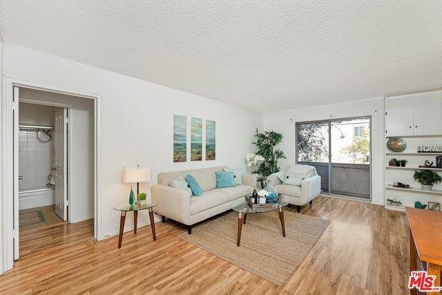 1831 PROSSER Avenue #209, Los Angeles, CA 90025 - #: 21699156