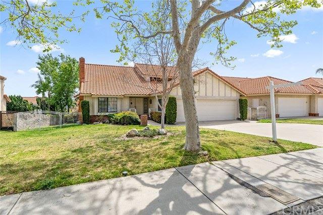 11043 Stone River Drive, Rancho Cucamonga, CA 91737 - MLS#: CV21077156
