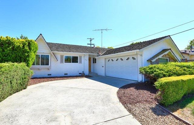 6862 Westmoor Way, San Jose, CA 95129 - #: ML81801156