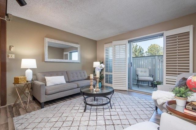 105 Piccadilly Place #B, San Bruno, CA 94066 - #: ML81804156