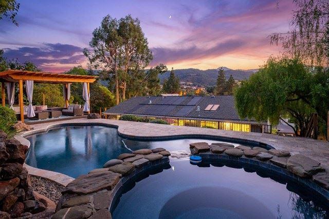 1082 Seth Court, San Jose, CA 95120 - #: ML81811156
