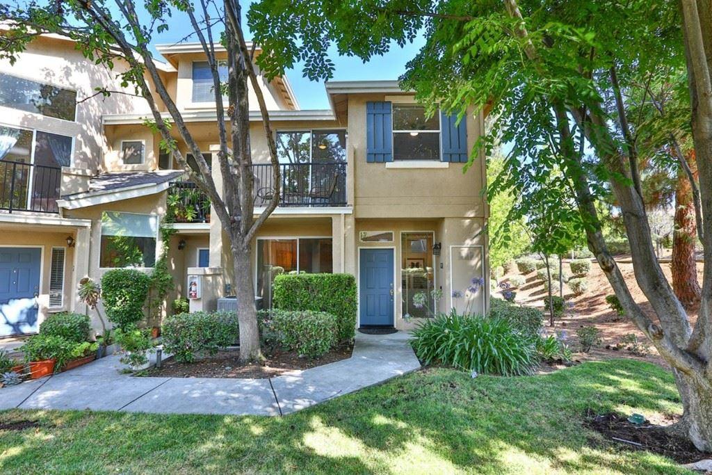 1091 Esparanza Way, San Jose, CA 95138 - MLS#: ML81855156