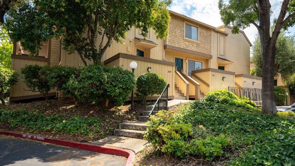 16137 Loretta Lane, Los Gatos, CA 95032 - #: ML81856156