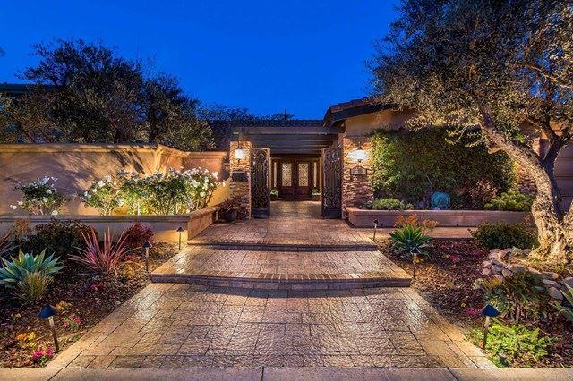 3018 Country Club Dr, Costa Mesa, CA 92626 - MLS#: PTP2102156