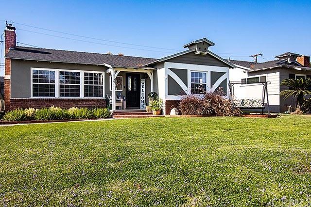 15139 La Forge Street, Whittier, CA 90603 - MLS#: PW21134156