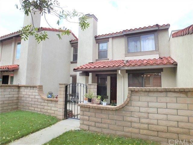 9871 Bolero Drive, Rancho Cucamonga, CA 91730 - MLS#: WS20093156