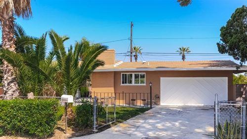 Photo of 9691 Skylark Blvd, Garden Grove, CA 92841 (MLS # 210009157)