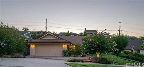Photo of 1621 Dorwood Avenue, La Habra, CA 90631 (MLS # PW20173157)