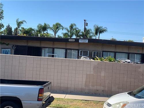 Photo of 7535 Fillmore Drive, Buena Park, CA 90620 (MLS # PW21145157)