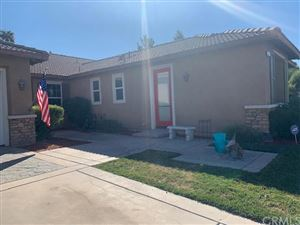 Photo of 1669 Hayloft Pl, San Jacinto, CA 92582 (MLS # SB19192157)