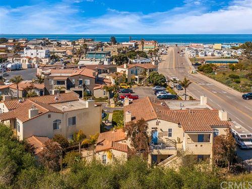 Photo of Oceano, CA 93445 (MLS # SC21064157)