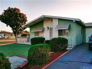 Inland Empire Homes Under $150,000 - We Love Selling Rancho