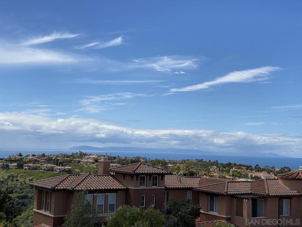 Photo of 5 Terraza Dr, Newport Coast, CA 92657 (MLS # 210013157)