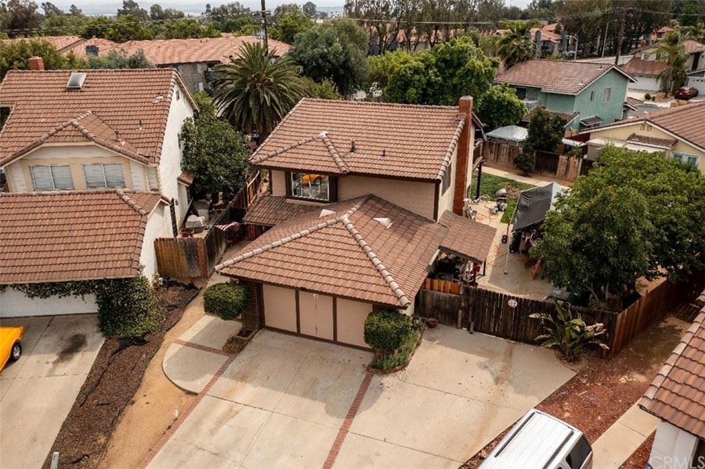 11985 Sugar Creek Court, Moreno Valley, CA 92557 - MLS#: IV21118157