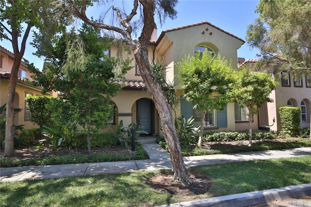 50 Bamboo, Irvine, CA 92620 - MLS#: OC21176157