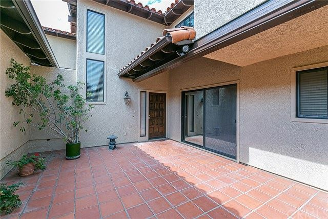 4425 Foxenwood Lane, Santa Maria, CA 93455 - MLS#: PI20211157